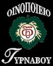 tirnavoswinery.gr