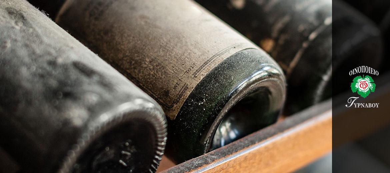 Εχθροί & Ασθένειες του Αμπελιού - Έντομα των Διογκομένων Ματιών και της Νεαρής Βλάστησης
