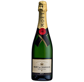 Moet & Chandon Brut Limited Edition